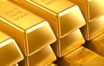 Oro de Moscú