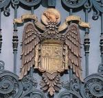 Escudo pre-constitucional