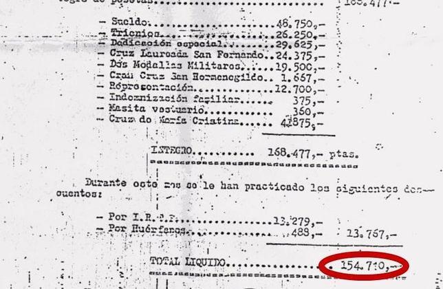 Nomina Franco