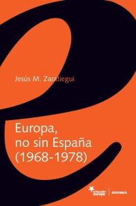 europa-no-sin-espana-portada